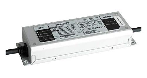 Brumberg Leuchten LED-Netzgerät IP67 12V 17121000