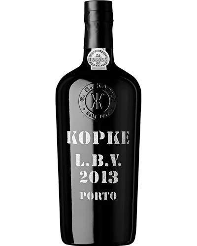 Kopke Vino Porto Lbv - 750 ml
