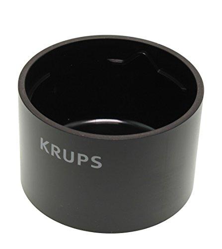 Krups MS-624168 afdruipbak voor XN6018 Expert&Milk, XN6008 Expert Nespresso
