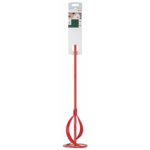 Bosch 2609255718 - Accesorio de herramienta eléctrica (tamaño: 100x600mm)