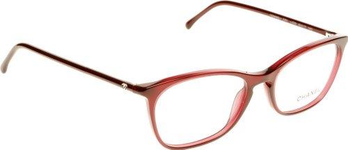 ChanelDamen Brillengestell