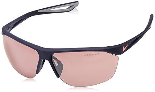 Nike Sonnenbrille (TAILWIND E EV0946)