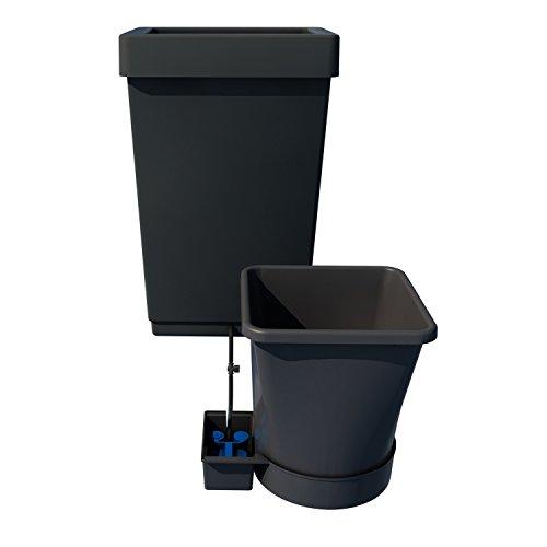 Sistema di Coltivazione Idroponica AutoPot XL 1pot System (1x Vaso 25L)