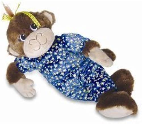 barato en línea Kids Preferrojo - Emily Goes Wild PJs PJs PJs by Emily Goes Wild  tienda de venta