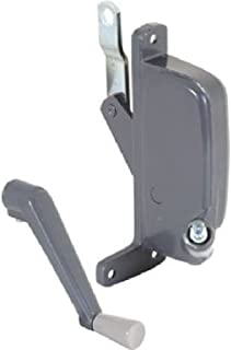 Prime-Line Products 171781-R Awning Window Operator, Right Hand, Stanley-C and E