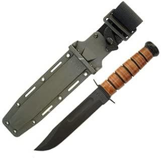 Ka-Bar Ka-Bar KNIFE FIGHT/UTIL ARMY