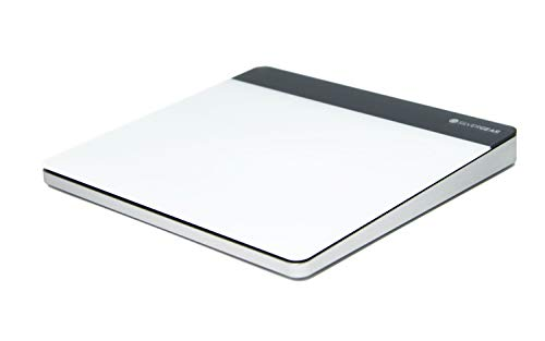 Silvergear - Touchpad Recargable inalámbrico