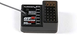 Best turnigy gt5 6ch Reviews
