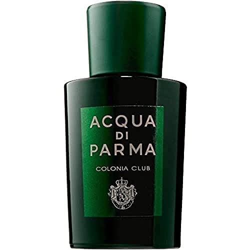 Acqua Di Parma Colonia Club agua de colonia Vaporizador 100