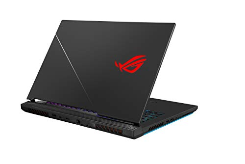 Compare ASUS LT-AS-0338-CUK-004 (LT-AS-0359-CUK-004) vs other laptops