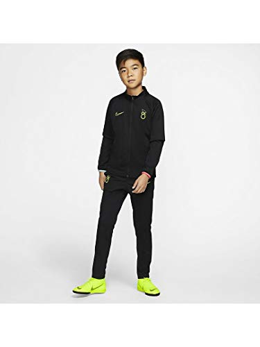 Nike Boy's Cr7 Dry trainingspak