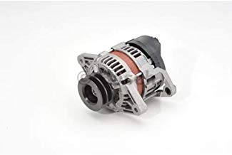 Bosch 124120001 Alternador