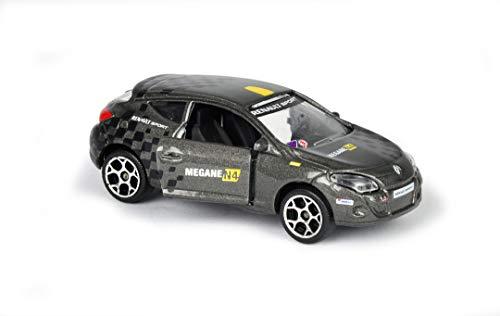 Dickie 212084009 Racing Asst