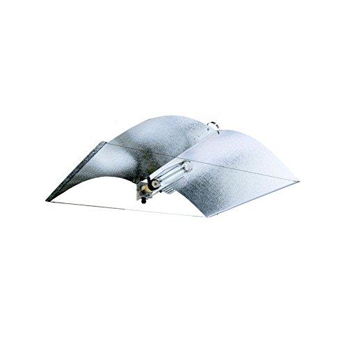 Adjust-A-Wings Réflecteur Original Enforcer Medium M Stuco (70 x 55 cm)