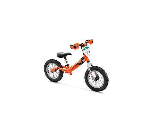 Ktm Bicicleta Niño Training