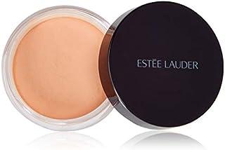 Estee Lauder Perfecting Loose Powder, Light Medium, 0.35 Ounce