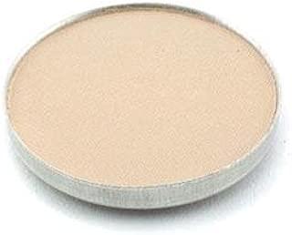 Mac Eye Shadow Pro Palette Refill Pan, Brule