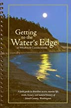 Getting to the Water's Edge on Whidbey and Camano Islands