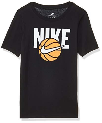 Nike Sportswear Joggingbroek voor jongens