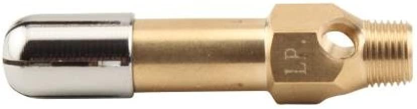 Titan Controls Replacement Burner, Liquid Propane - Ares Series