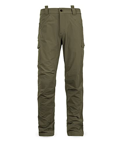 First Lite Corrugate Guide Pants
