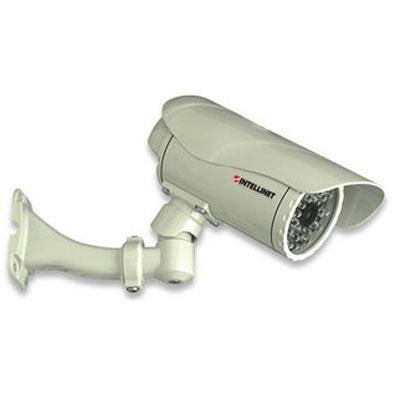 Buy Bargain Selected NBC30-IR Network Camera By Intellinet