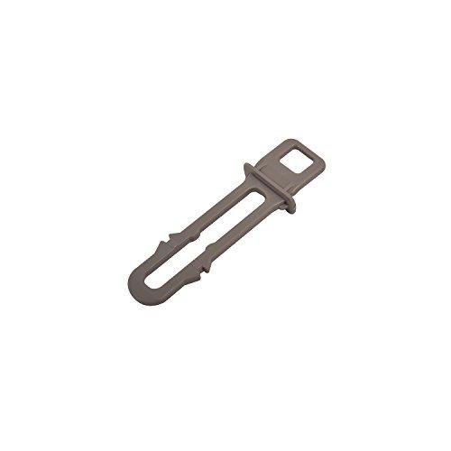 Crochet de Porte Pour Lave vaissselle Hotpoint C00282807