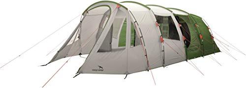 Easy Camp Palmdale 600 Lux-Tienda de campaña para 6
