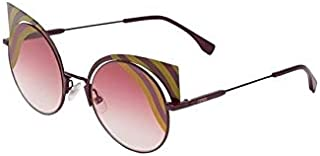 Fendi WOMEN SUNGLASS