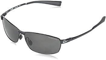 Nike Tour EV0744 Rectangle Sport Sunglasses