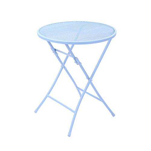 Stoel-vouwstoel Draagbare klaptafel stoel