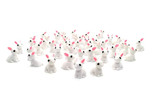 Top 10 best selling list for tiny plastic animals