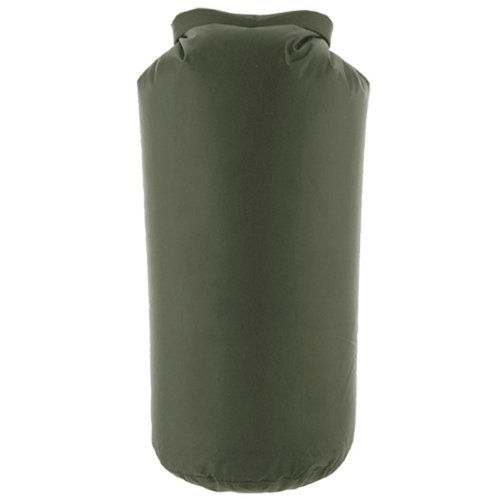 Highlander Unisex Erwachsene Packsack Stausack, Oliv, 80 Liter