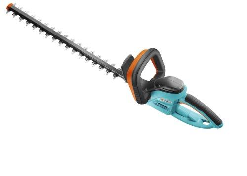 Gardena 8874-20 - Easycut 48 più tagliasiepi elettrica