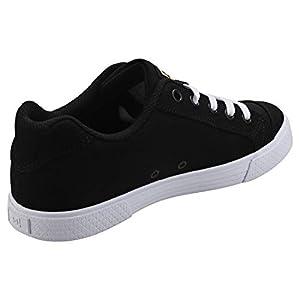DC Shoes – Chelsea TX, Basse Donna