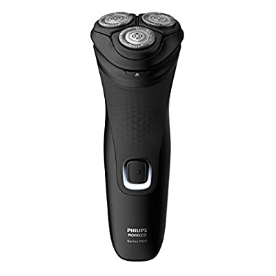 Philips Norelco Shaver 1100