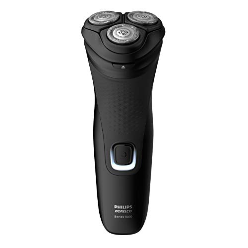 Philips Norelco Shaver 1100, S1015/81
