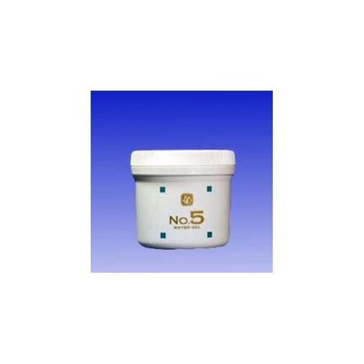 塗抹エンゲージメントマラドロイト顔を洗う水 ウォーターグルNO5 500g