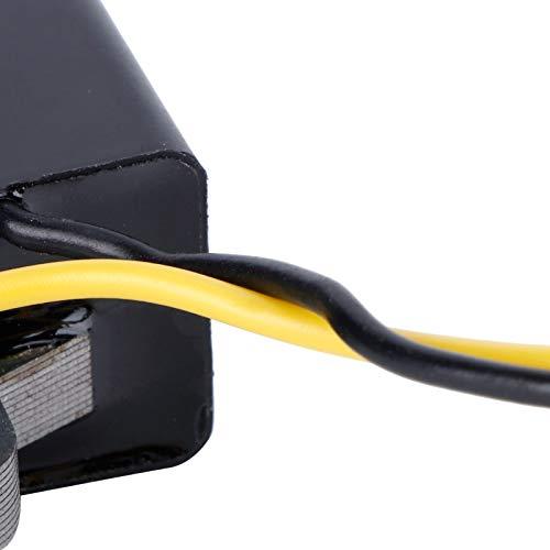 Oreilet Bobina de Encendido, módulo de Encendido, Accesorio de Motosierra para Motosierra Husqvarna