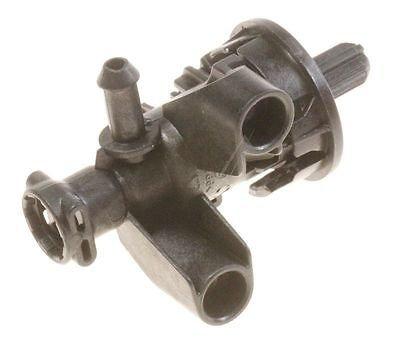 DeLonghi Wasserhahn Ventil Dampf Dedica EC680EC685ec820EC820.B EC680.R