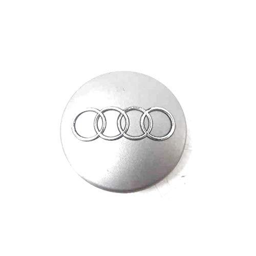 Tapacubos Audi A3 8D0601170 (usado) (id:mocep910879)