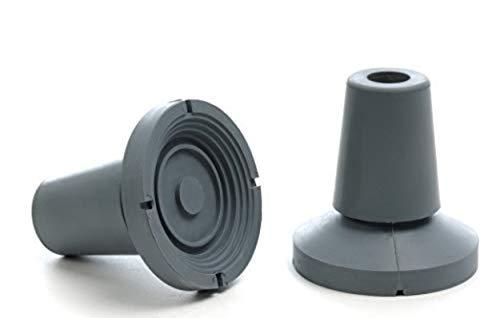 Ayudas Dinámicas QA-00508/19 - Contera Maxi 19 mm