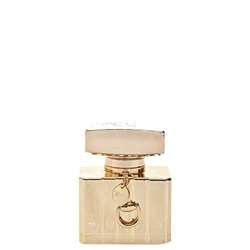 Gucci Gucci premiere eau de parfum zerstäuber 30 ml