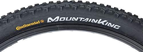 Product Image 1: Mountain King Performance MTB Folding Bike Tire – 27.5 x 2.3