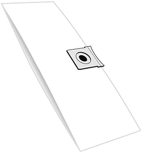 1 Flachfaltenfilter R 283//1 passend für Kärcher 6.904-206 NT 361 6.904-367