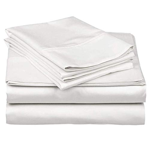 hotel collection bedding set king - 9