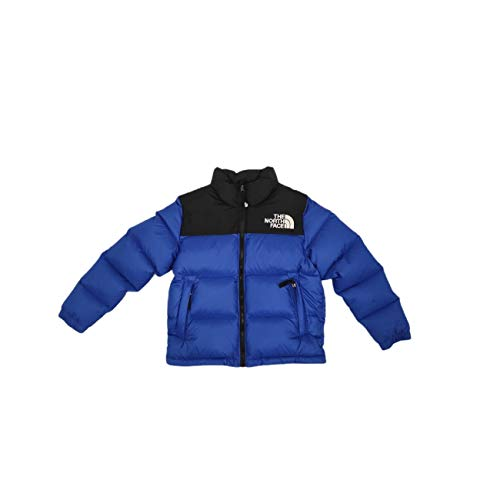 The North Face Youth 1996 Retro NUPSE Down Jkt 7/8 Anni