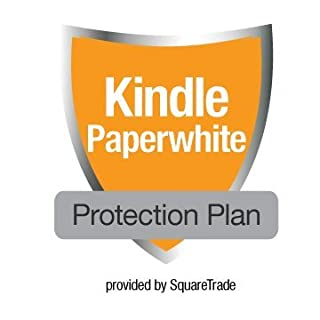 2-Year Protection Plan plus Accident Protection for Kindle Paperwhite (B00DQGII1I) | Amazon price tracker / tracking, Amazon price history charts, Amazon price watches, Amazon price drop alerts