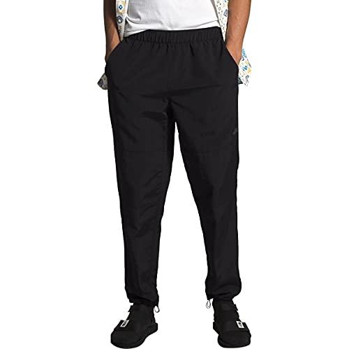 The North Face Class V Pantalone Tempo Libero TNF Black