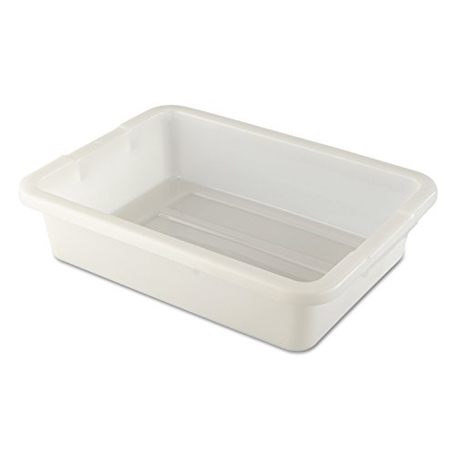 Top soaking tray for 2020